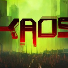 Kaos Game Free Download
