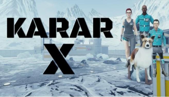 Karar X Free Download