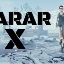 Karar X Game Free Download