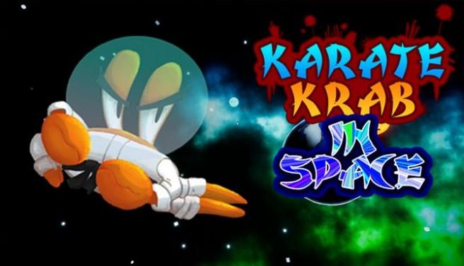 Karate Krab - Karate Krab In Space Free Download