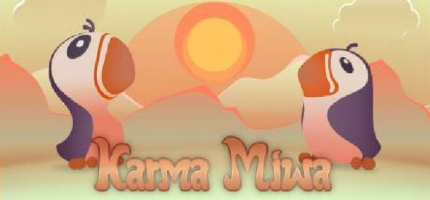 Karma Miwa Free Download