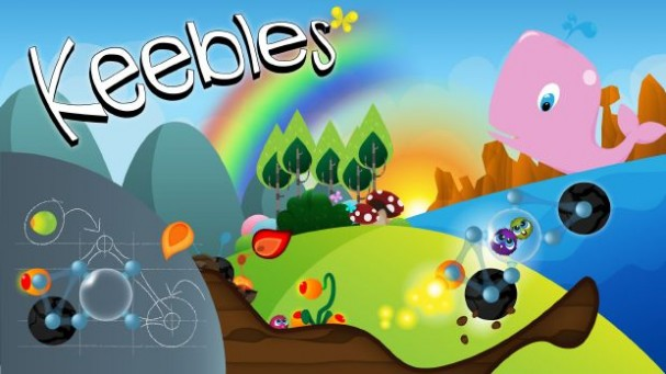Keebles Free Download