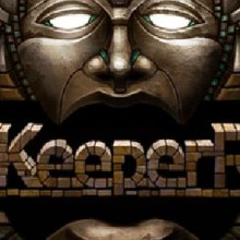 KeeperRL (Alpha 23) Game Free Download