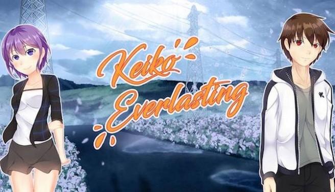 Keiko Everlasting Free Download