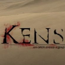 Kenshi (v0.98.34) Game Free Download