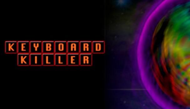 Keyboard Killer Free Download