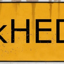 kHED Game Free Download