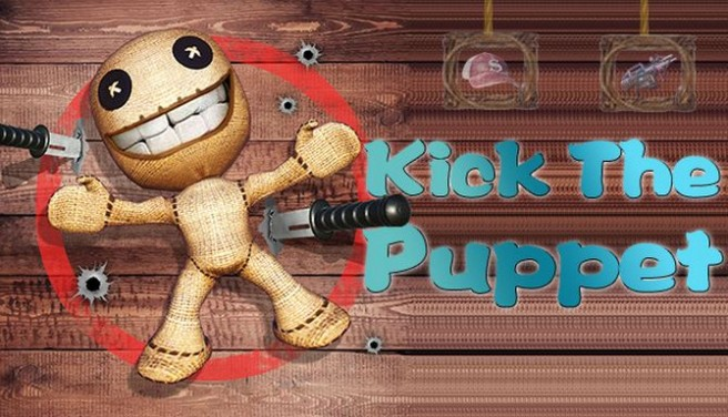 Kick The Puppet Free Download