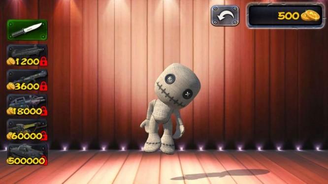 Kick The Puppet Torrent Download