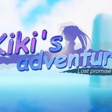 KiKi's adventure Game Free Download