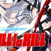 KILL la KILL -IF (v1.05) Game Free Download