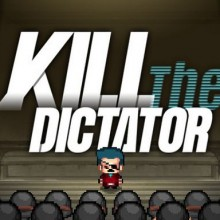 Kill the Dictator Game Free Download