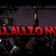 #KILLALLZOMBIES Game Free Download