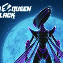 Killer Queen Black Game Free Download