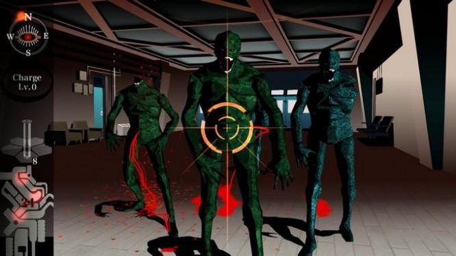 killer7 Torrent Download