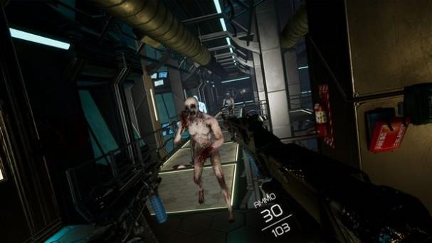 Killing Floor: Incursion PC Crack