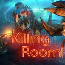 Killing Room (v1.8.1) Game Free Download