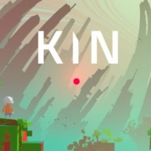 KIN Game Free Download