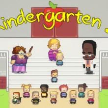 Kindergarten 2 (v1.141) Game Free Download