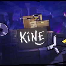 Kine Game Free Download