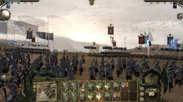 King Arthur II: The Role-Playing Wargame PC Crack