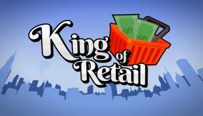 King of Retail Free Download