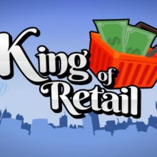King of Retail (v0.7.0) Game Free Download
