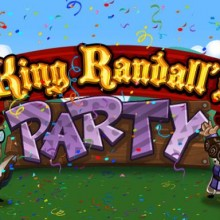 King Randall's Party Game Free Download