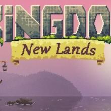 Kingdom: New Lands (v1.2.8) Game Free Download