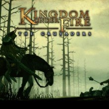 Kingdom Under Fire: The Crusaders (Patch 6) Game Free Download