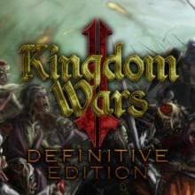 Kingdom Wars 2: Definitive Edition (v1.06) Game Free Download