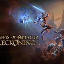 Kingdoms of Amalur: Re-Reckoning Game Free Download