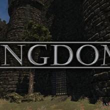 KINGDOMS (Update 19.5) Game Free Download