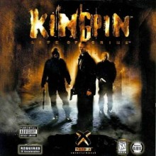Kingpin - Life of Crime Game Free Download