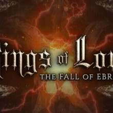Kings of Lorn: The Fall of Ebris Game Free Download