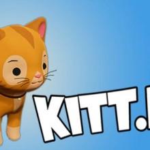 KITT.IO Game Free Download