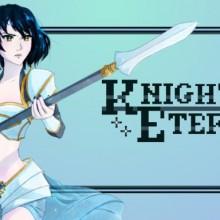 Knight Eternal Game Free Download