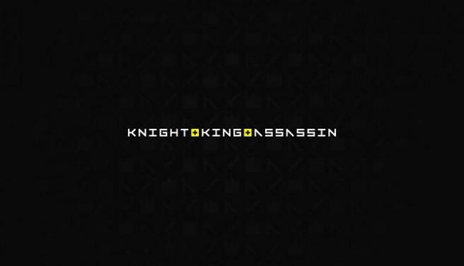 Knight King Assassin Free Download