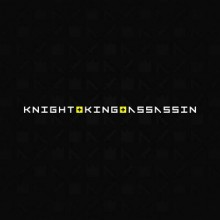 Knight King Assassin Game Free Download