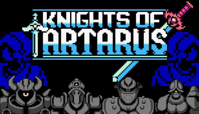 Knights of Tartarus Free Download
