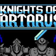 Knights of Tartarus Game Free Download