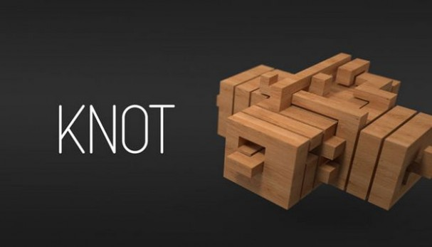 Knot Free Download