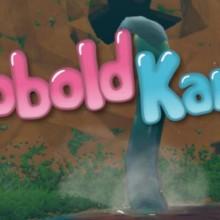 KoboldKare Game Free Download