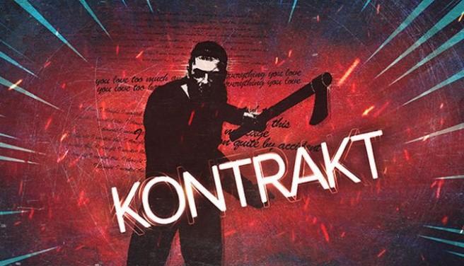 Kontrakt Free Download