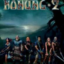 Konung 2 Game Free Download