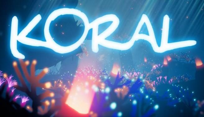 Koral Free Download
