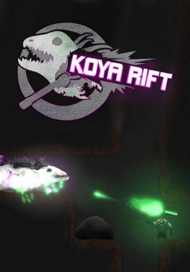 Koya Rift Free Download