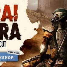 Krai Mira: Extended Cut Game Free Download