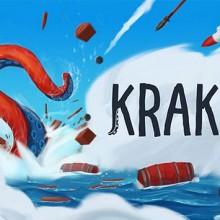 KRAKEN Game Free Download