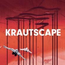 Krautscape Game Free Download